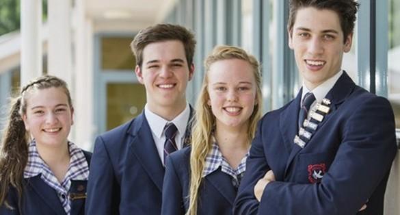 悉尼大学全面改革:增加1年学制